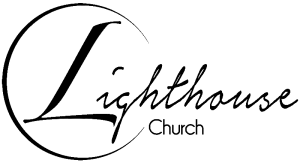 lighthouse_church_logo