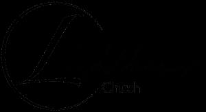 lighthouse_church_logo