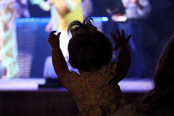 childrens_ministries
