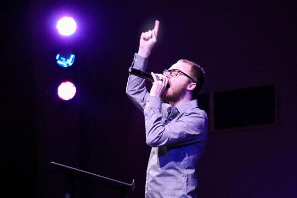 Worship ministries photo