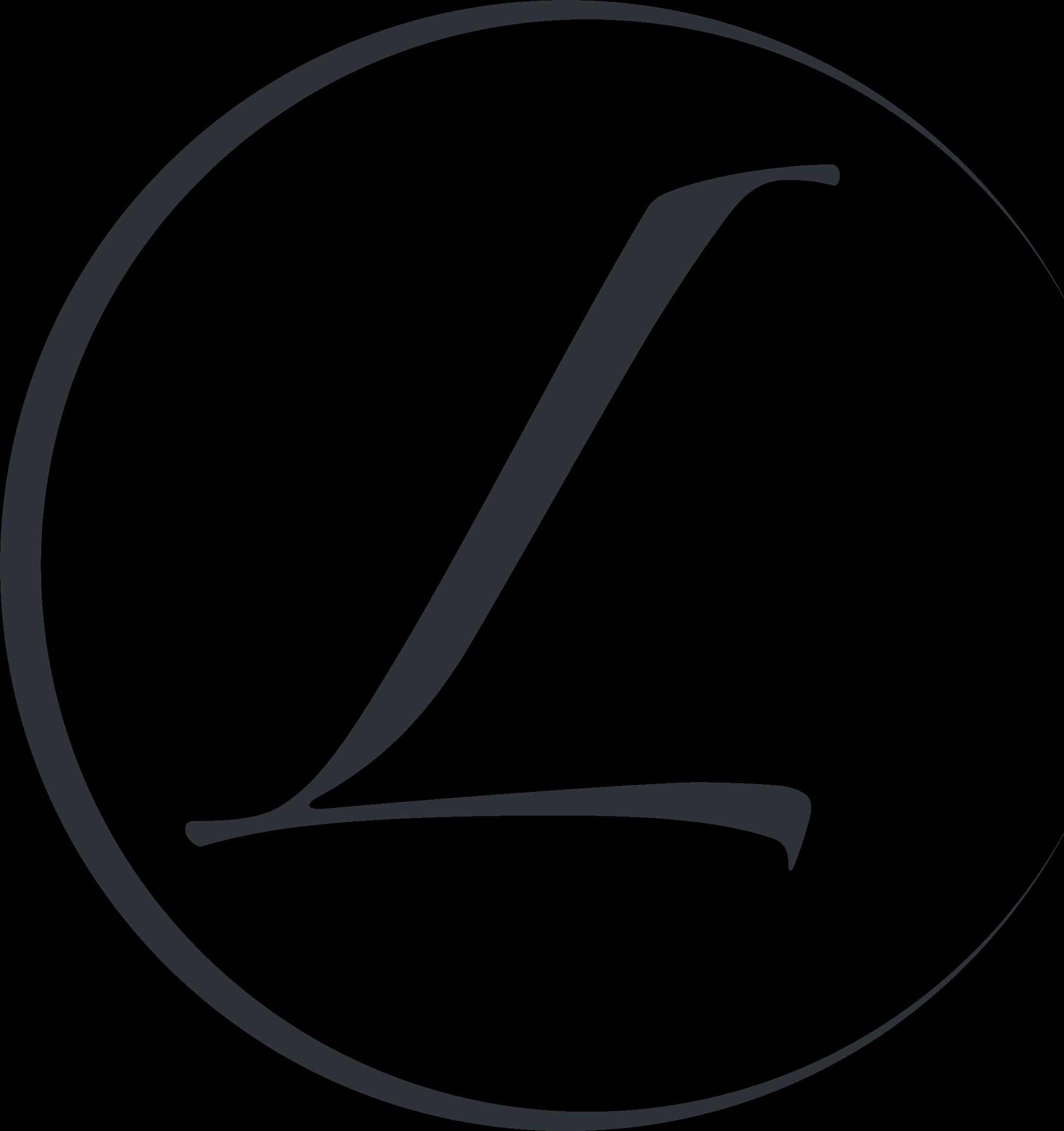 Lighthouse Church logo small | Contemporary Worship | Kingsport, TN